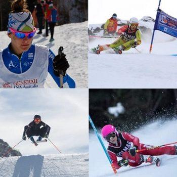 Fisi Alpi Centrali Calendario.Sci Alpino Fisi Bergamo